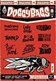 Doggybags, Tomes 4 à 6 - : Avec 7 posters