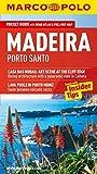 Marco Polo Madeira Porto Santo