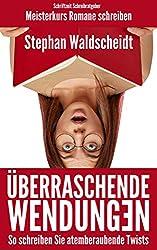 Stephan Waldscheidt (Autor)Neu kaufen: EUR 4,99