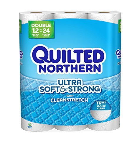 quilted-northern-ultra-soft-and-strong-bath-tissue-12-count-by-quilted-northern