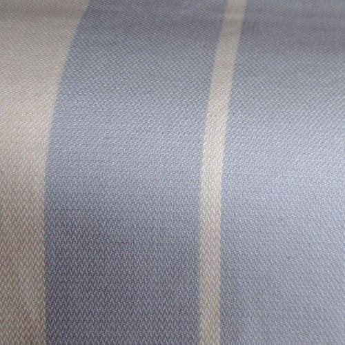 Didymos 398006 Babytragetuch, Modell Standard grau, Größe 6 -