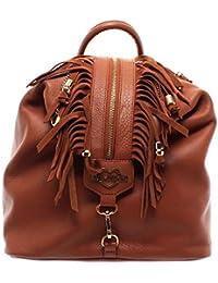 Amazon.it  Love Moschino - Borse a zainetto   Donna  Scarpe e borse 4a2a3883111