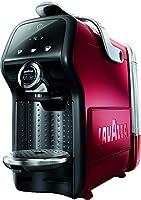 LAVAZZA 10080354 2LME6000 MAGIA RUB.RED Codice Prodotto : 110707LAVAZZA 10080354 2LME6000 MAGIA RUB.RED