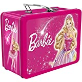 Barbie Princesse - Coffret 6 DVD