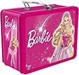 Barbie Princesse 6 DVD [Coffret Valisette]