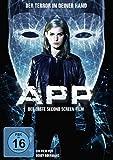 APP - Der erste Second Screen Film