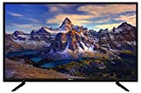 Best 43 pollici TV - AKAI AKTV4310T Televisore 43 Pollici TV LED FHD Review