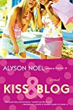 Image de Kiss & Blog: A Novel