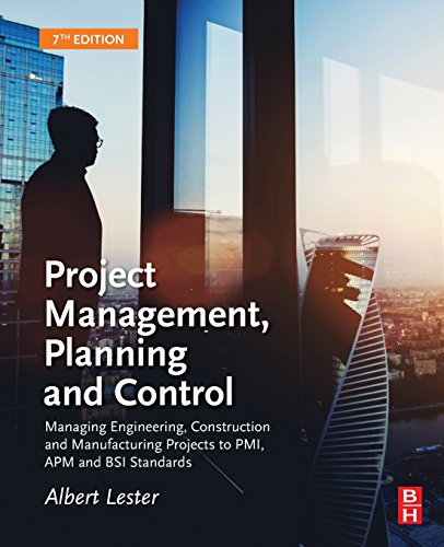 project-management-planning-and-control-managing-engineering-construction-and-manufacturing-projects