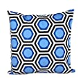 Yistu Pillow Case ,Plush Soft Geometric Shape Sofa Bed Home Decor Pillow Case produced by Yistu - quick delivery from UK.