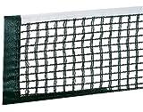 JOOLA TT-Netzgarnitur Ersatznetz WM/Europaliga/Spring, 31925