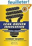 Lean-Driven Innovation: Powering Prod...