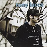 Songtexte von Tony Lucca - Rendezvous With the Angels
