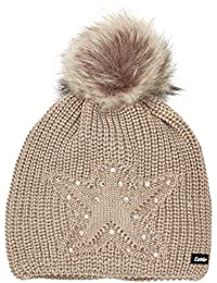 Eisbär Chantal Lux Crystal Mü hat, Unisex, Chantal Lux Crystal MÜ