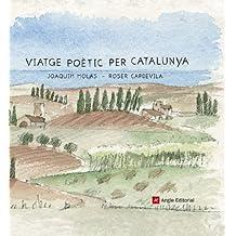 Viatge Poètic Per Catalunya (Altres)