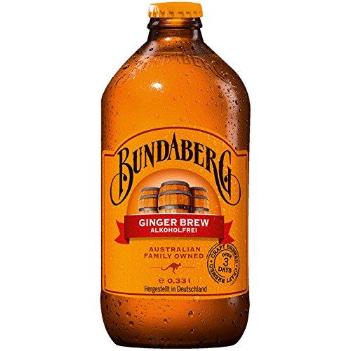 bundaberg-ginger-brew-0375l-inkl-pfand
