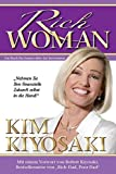 Rich Woman: Ein Buch für Frauen über das Investieren - Nehmen sie ihre finanzielle Zukunft selbst in die Hand!