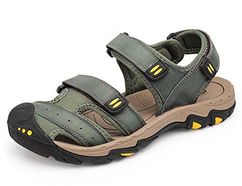 shixr-hommes-flip-flop-ete-casual-chaussures-de-plage-de-grande-taille-coussin-wear-hommes-chaussons