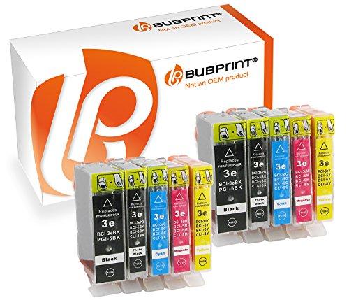 10-cartuchos-de-impresora-compatible-para-canon-de-3-bci-6-bci3-bci6-set
