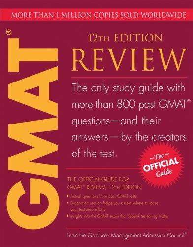 -gmat-quantitative-review-by-graduate-management-admission-council-gmacauthorpaperback