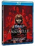 Annabelle 3  ( Blu Ray)