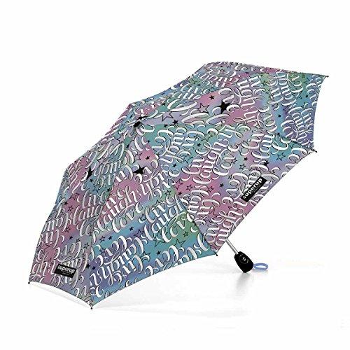 Parapluie SUPERUP by DIS2