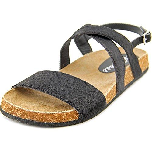 matisse-frisky-damen-us-5-schwarz-slingback-sandale
