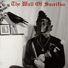 The Wall of Sacrifice [Clean]