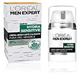 L'Oréal Paris Men Expert Hydra