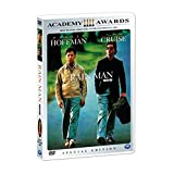 Rain Man (Import, All Regions) by Barry Levinson