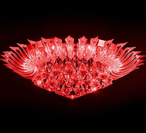 farbwechsel-led-kristall-deckenleuchte-kronleuchter-deckenlampe-leuchte-luester-fuer-wohnzimmer-55cm-durchmesser-6x-g9-inkl-leuchtmittel-und-fernbedienung-6