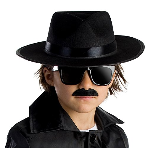 Dress Up America Kinder Spy Agent (Spy Kostüm Kind)