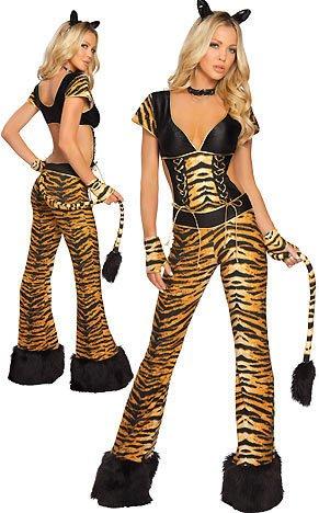 Gorgeous Die neue Explosion Modelle Halloweenkostüme Tier Leopard Catwoman (Neue Catwoman Kostüme)