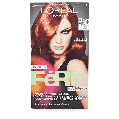 loreal-feria-pure-amber-554