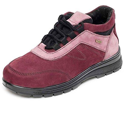 Padders Femme Plum Combi Chaussures Jump rBr8wqS7