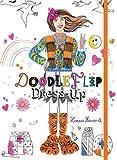 DOODLEFLIP DRESS UP