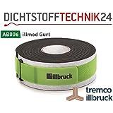 illbruck AB006 illmod Gurt