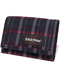 f967645b5c Amazon.it: Eastpak - Accessori: Valigeria