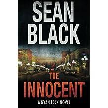 The Innocent A Ryan Lock Novel