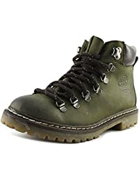 Coolway Buster Piel Bota