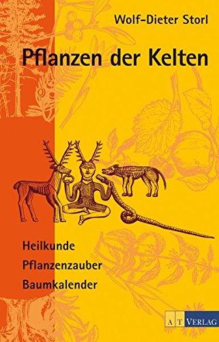 Amazon Free e-Books: The Godstones: Luxor (The God Stones Book 1)