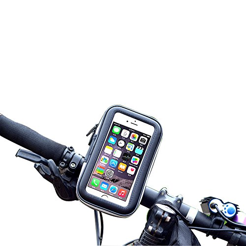 fahrrad-handyhalterung-ceston-handyhalter-fahrrad-verstellbar-wasserdicht-hulle-stossfest-fahrrad-le