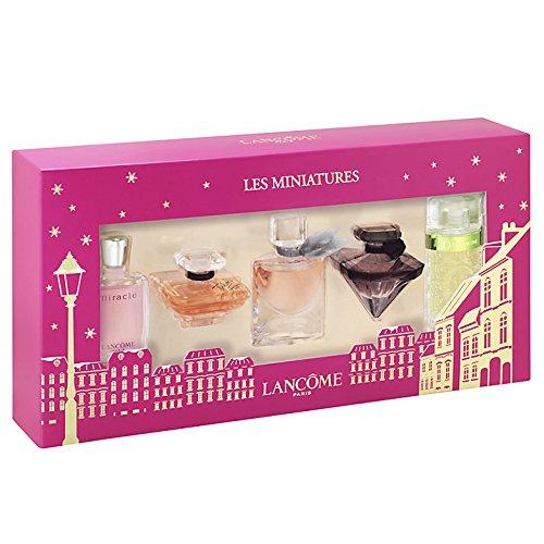 lancome-miniatures-fragrance-gift-set-christmas-2016