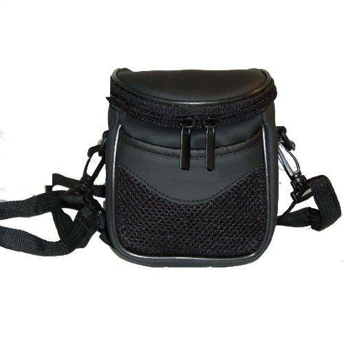 custodia-nera-leggera-e-impermeabile-per-camera-fotografica-canon-sx500-is-sx510-hs-g1-eos-mg16sx170