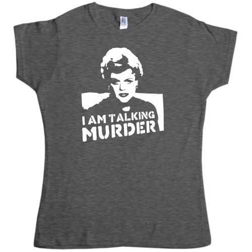 womens-murder-she-wrote-t-shirt-deadly-lady-charcoal-xl-14-16