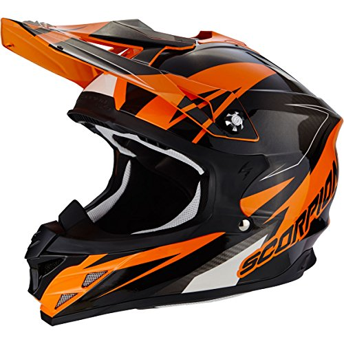 Scorpion-Casco-Moto-Vx-15-Evo-Air-Krush-Arancio-M