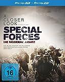 Special Forces Die moderne kostenlos online stream