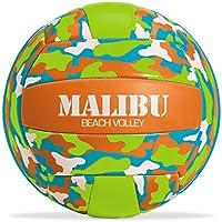Mondo - Beach Malibú, balón Volley (13427.2)