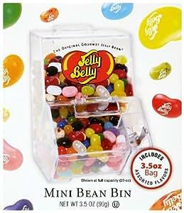 Jelly Belly Mini Bean Bin 99 g