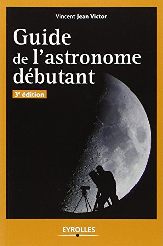 livre astronomie